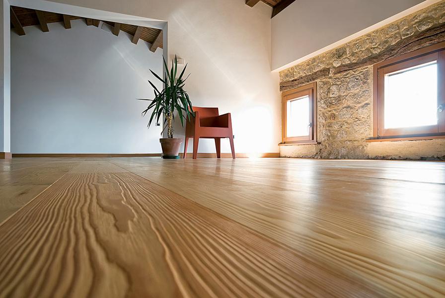 parquet-laminati-pavimenti-in-legno