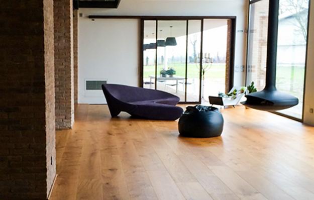 pavimenti design interni